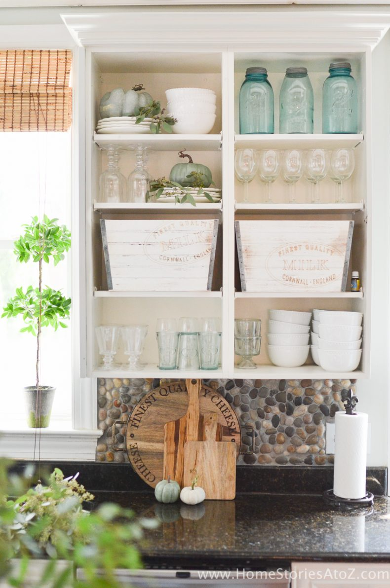 diy-home-decor-fall-home-tour-2