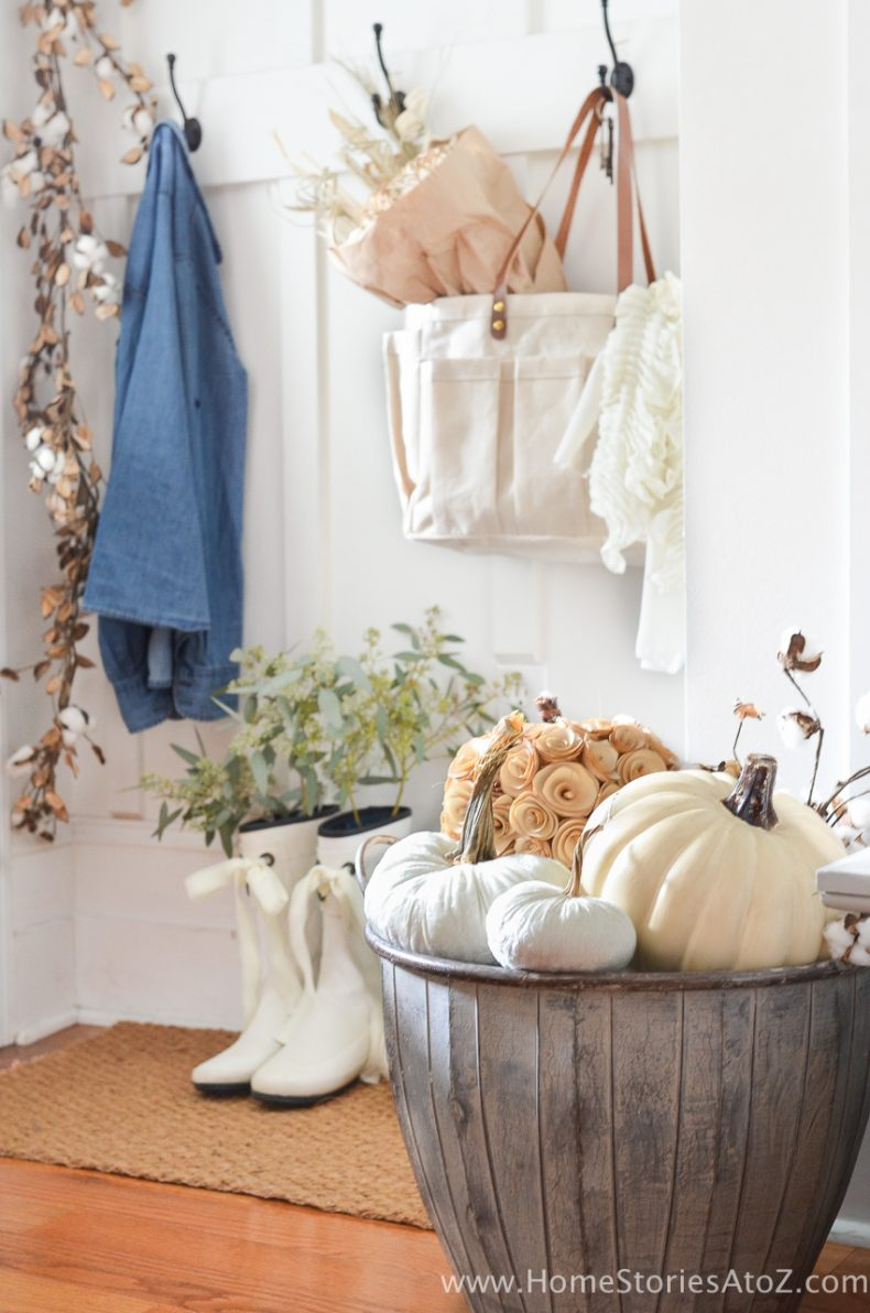 diy-home-decor-fall-home-tour-27