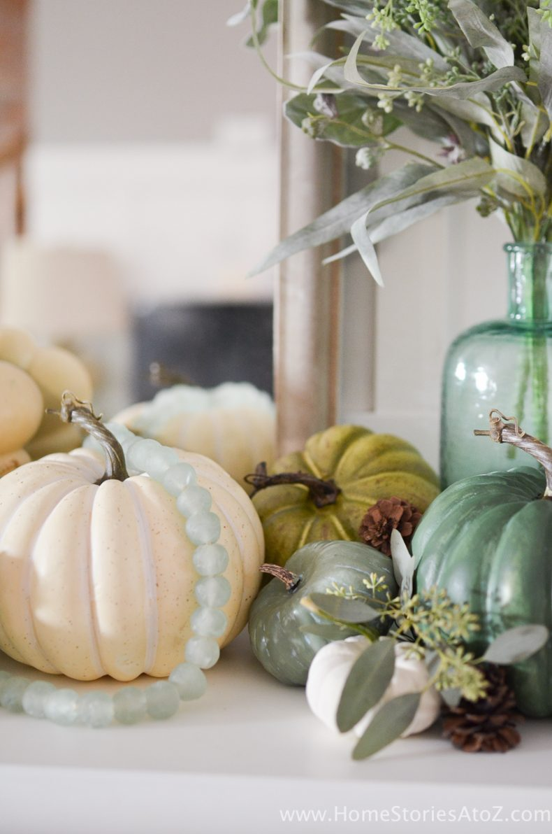 diy-home-decor-fall-home-tour-41