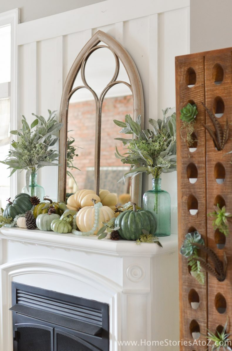 diy-home-decor-fall-home-tour-46