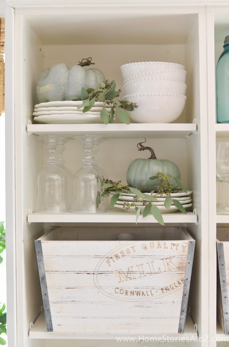 diy-home-decor-fall-home-tour-7