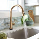 How to Choose the Perfect Kitchen and Bath Faucets