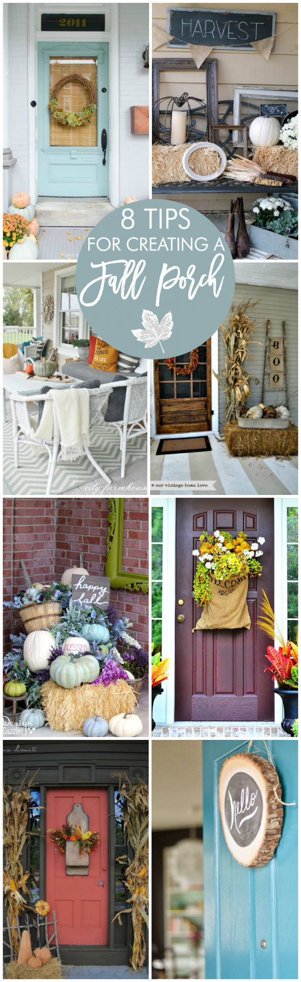 great-decorating-tips-for-creating-a-fall-porch