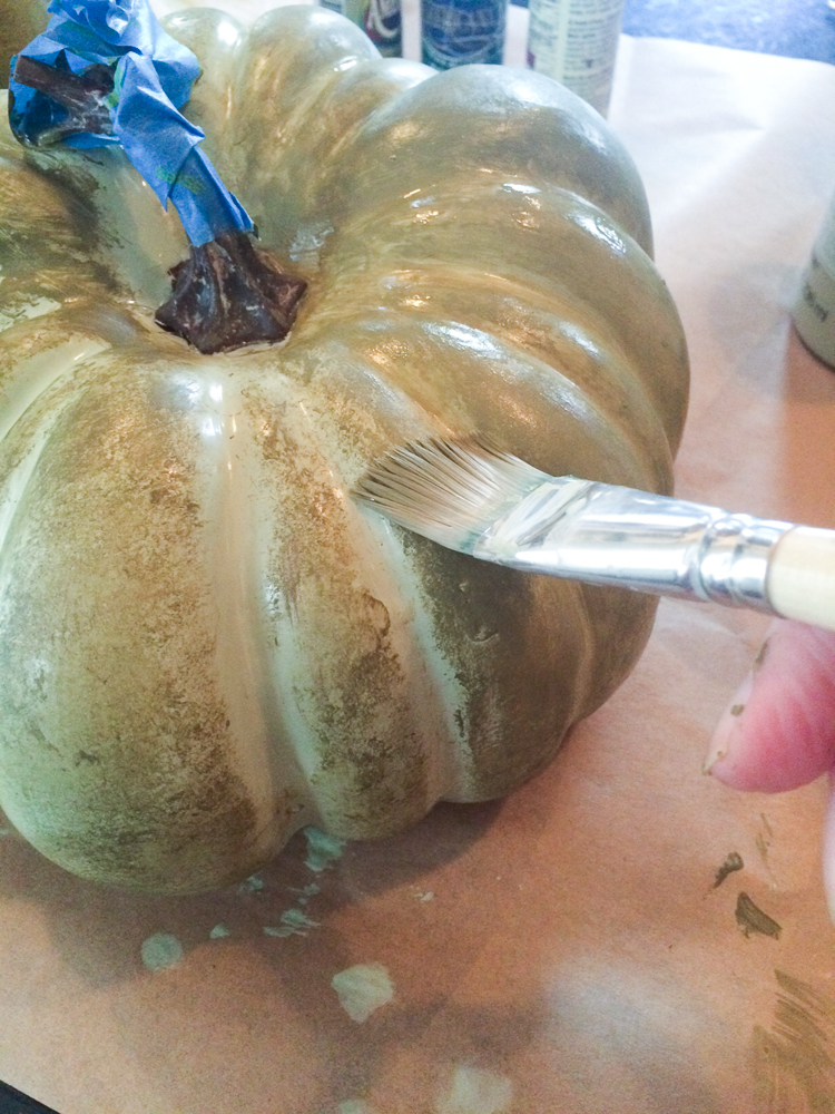 how-to-paint-pumpkins-17