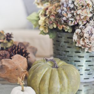 how-to-paint-pumpkins-19