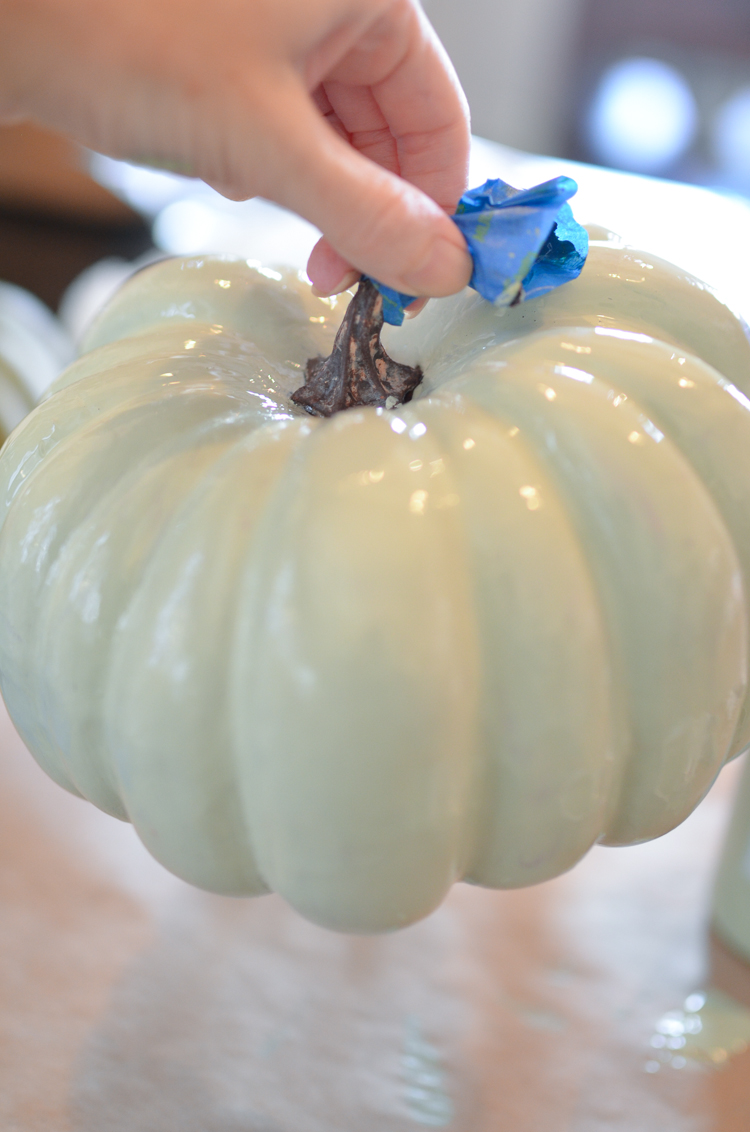 how-to-paint-pumpkins-3