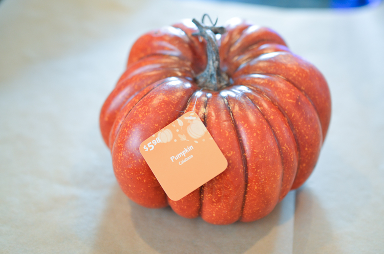 how-to-paint-pumpkins