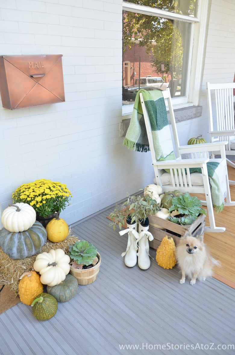 yellow-and-green-fall-porch-20