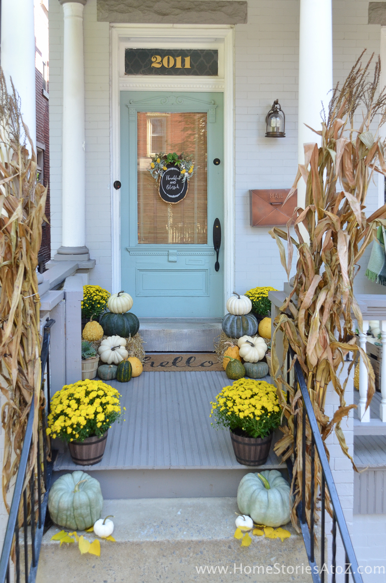 yellow-and-green-fall-porch-3