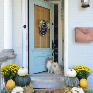 yellow-and-green-fall-porch