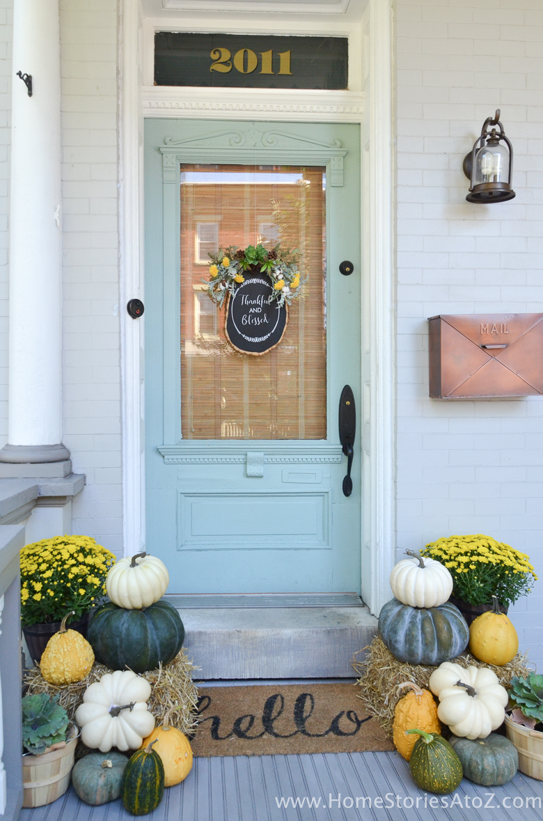 yellow-and-green-fall-porch-6
