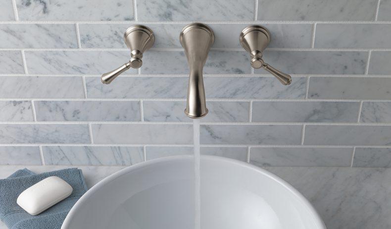 delta-wall-mount-faucet