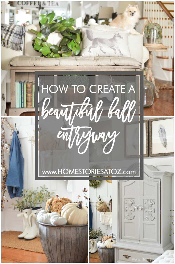 5-tips-on-how-to-create-a-beautiful-fall-entryway