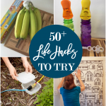 50+ Life Hacks to Improve Your Life