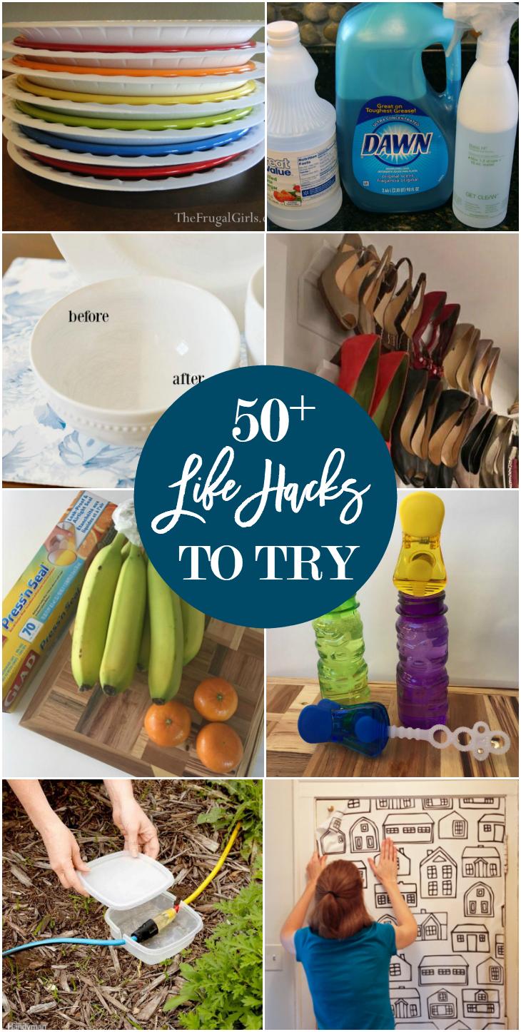 50-life-hacks-worth-trying