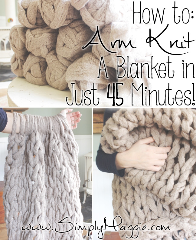arm-knit-a-blanket