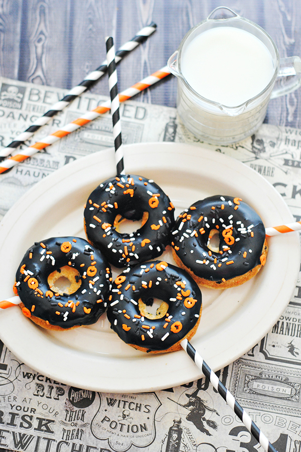baked-halloween-cake-mix-donuts-recipe-6a