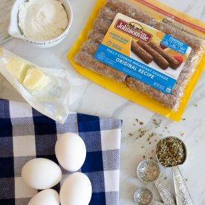 best-scrambled-eggs-recipe-high-protein-breakfast-quick-and-easy-breakfast-6