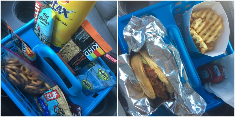 car-food-storage-hack