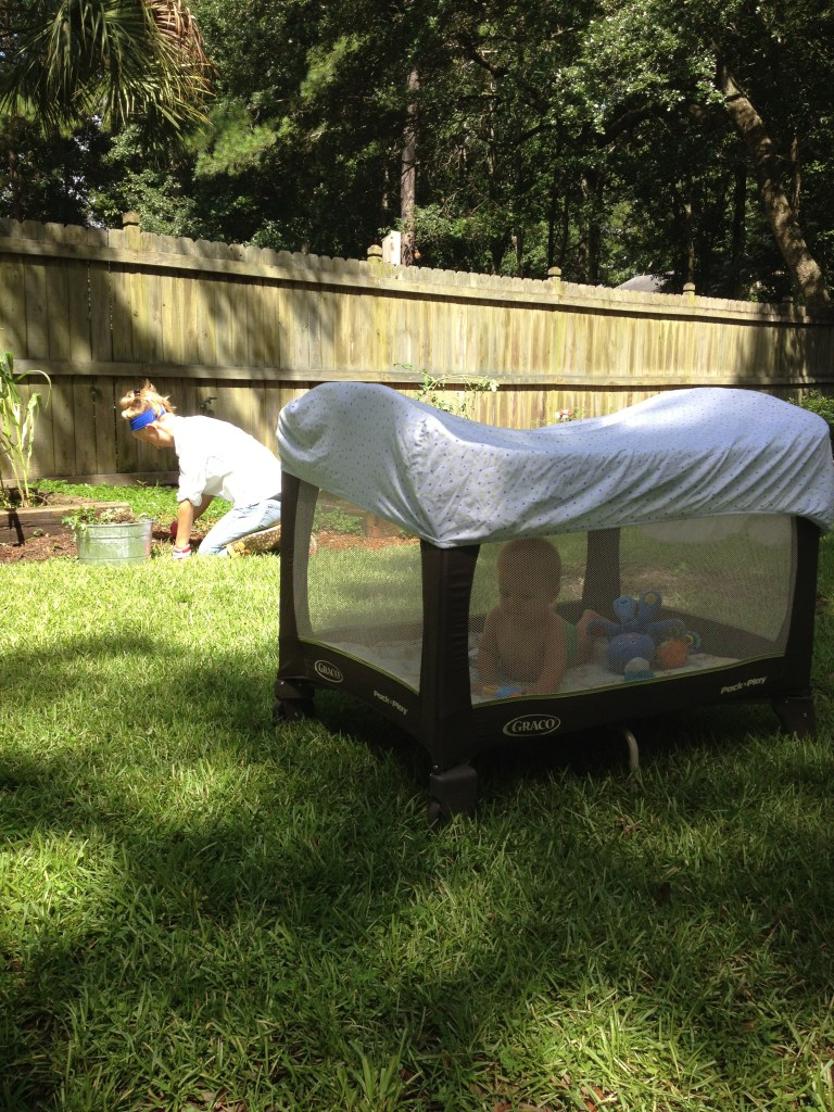 crib-sheet-mosquito-hack