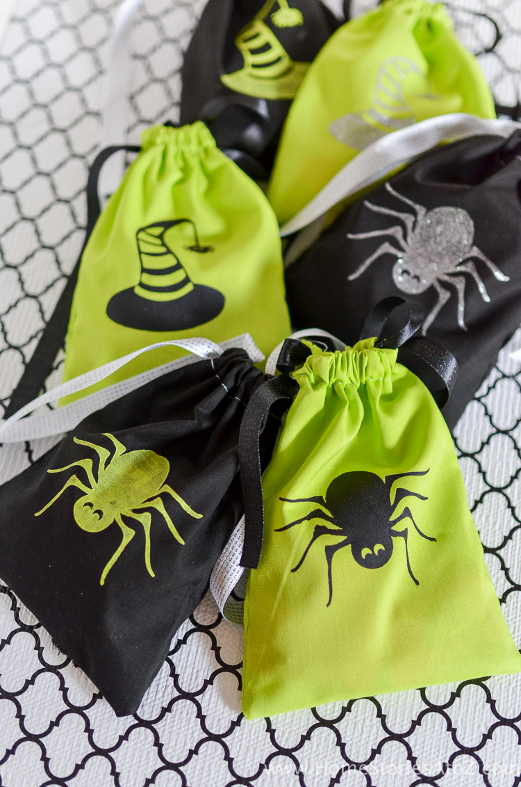 diy-halloween-treat-bags-2