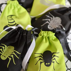 diy-halloween-treat-bags-3