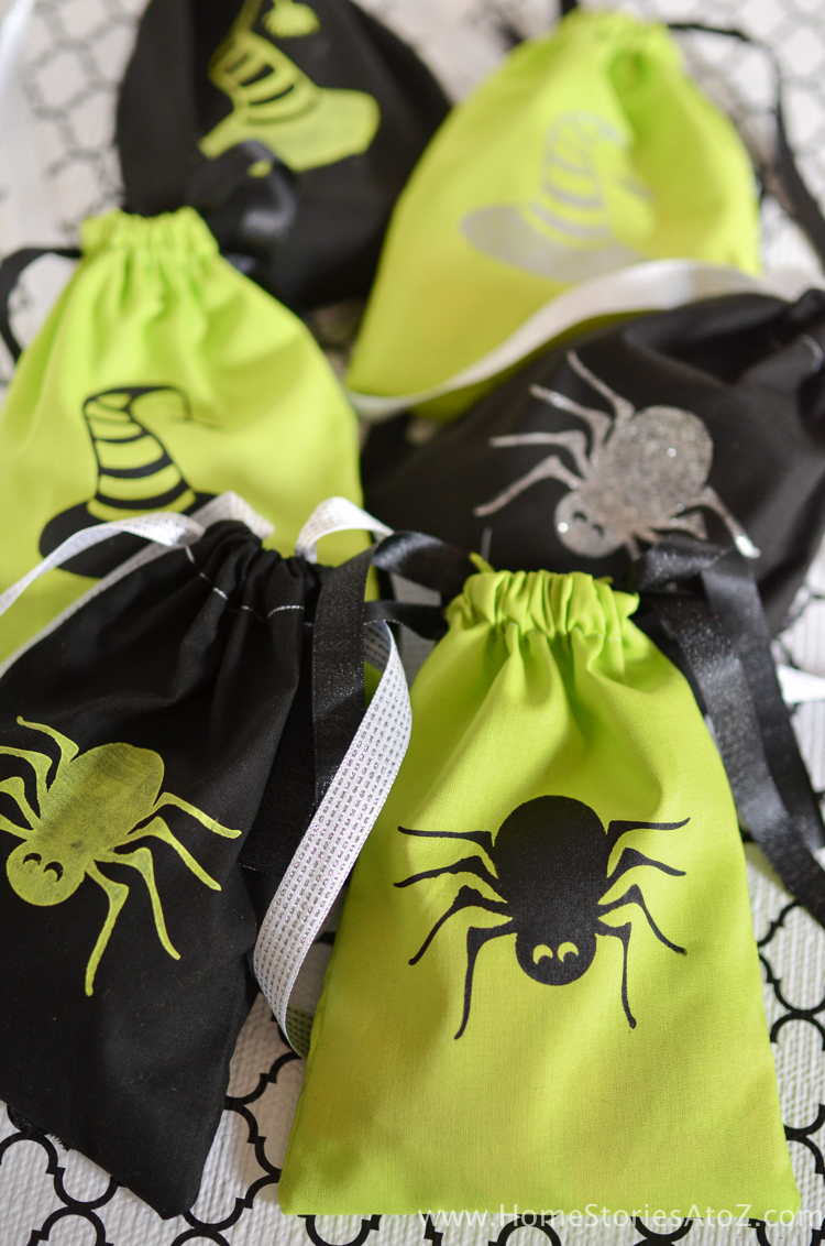 diy-halloween-treat-bags-3