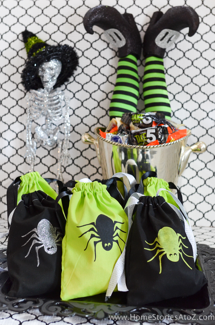 diy-halloween-treat-bags-9