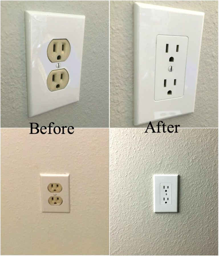 designer-electrical-covers