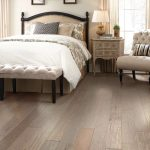 Help Me Choose New Flooring with Shaw Floors