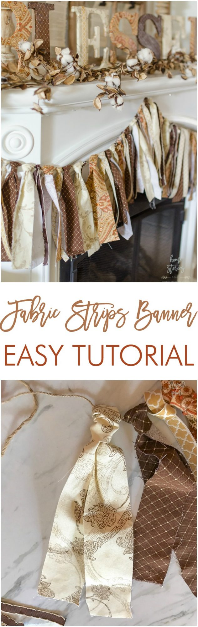fabric-strips-banner-diy-rag-banner-tutorial