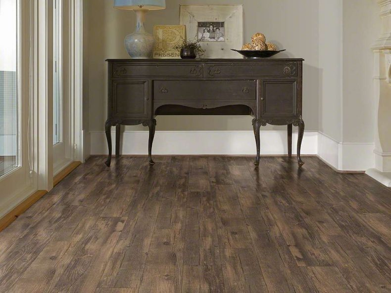 Help me choose new flooring with shaw floors home for Floorte flooring