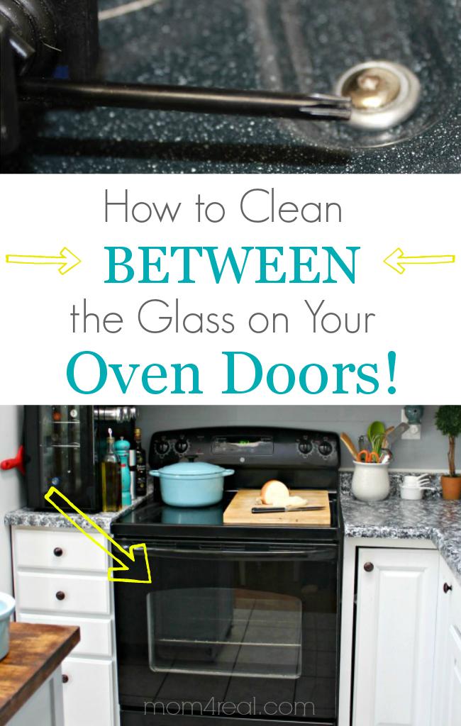 how-to-clean-your-oven-doors