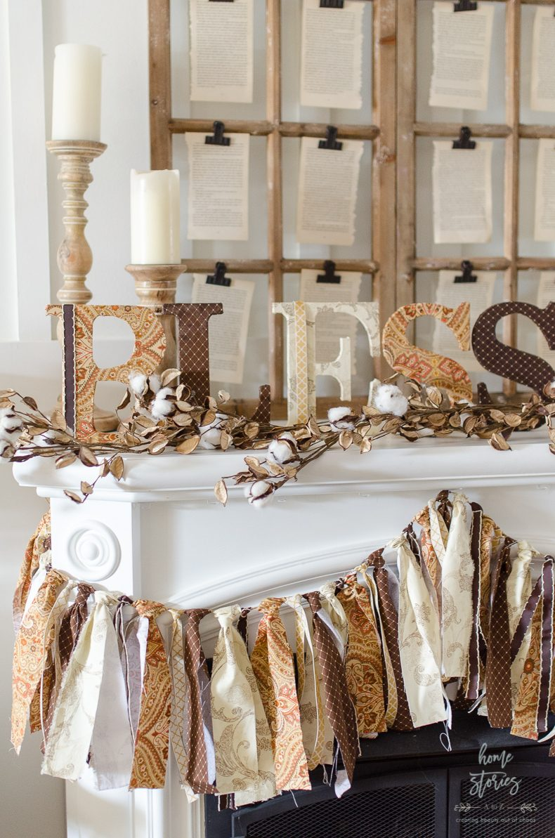 how-to-make-fabric-covered-letters-6