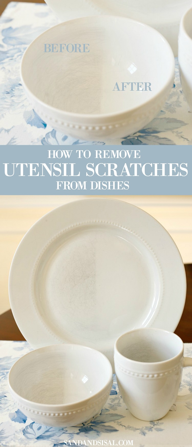 how-to-remove-utensil-scratches-from-dishes-sand-and-sisal