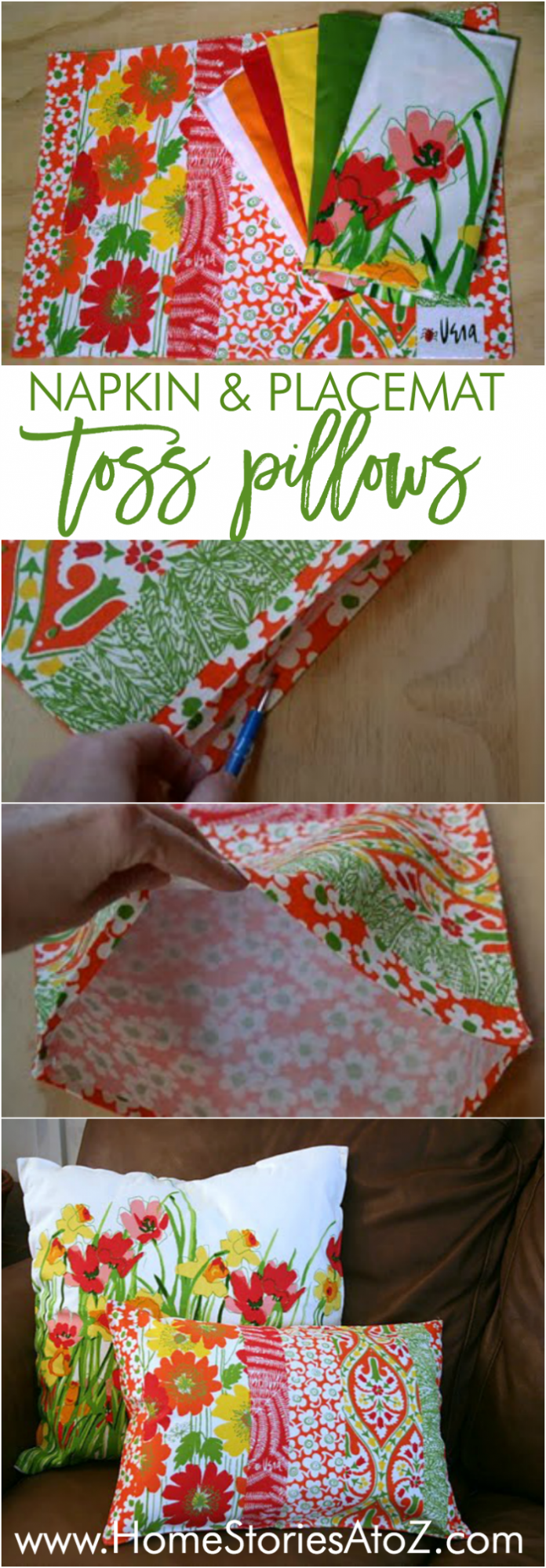 how-to-turn-napkins-and-placemats-into-toss-pillows
