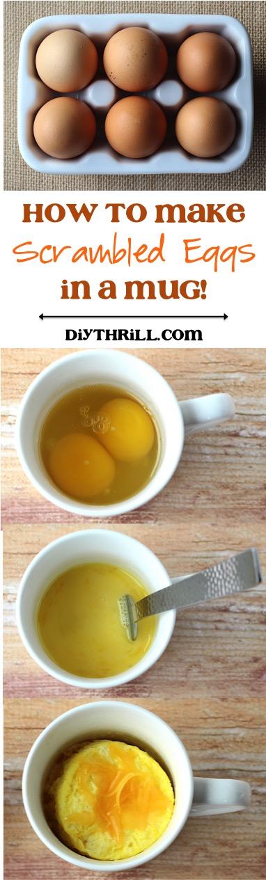 scrambled-eggs-in-a-mug-recipe-from-diythrill-com_