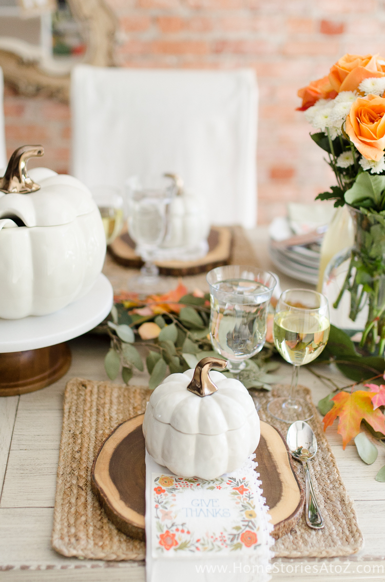 thanksgiving-table-setting-ideas-10