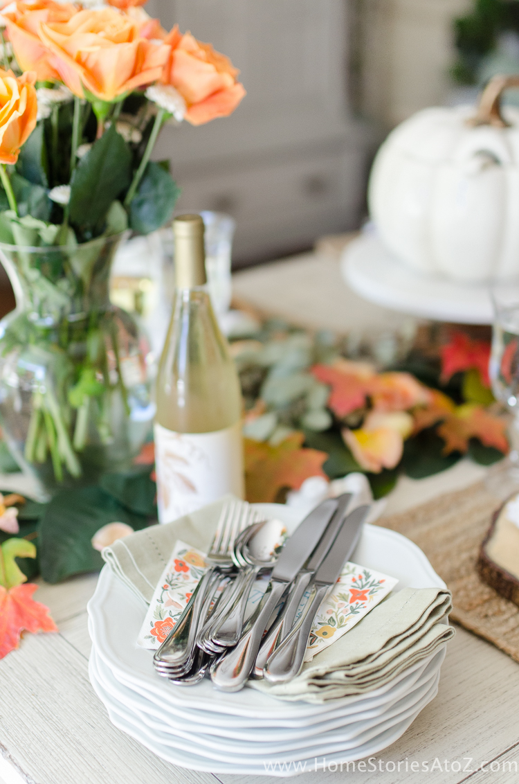 thanksgiving-table-setting-ideas-13