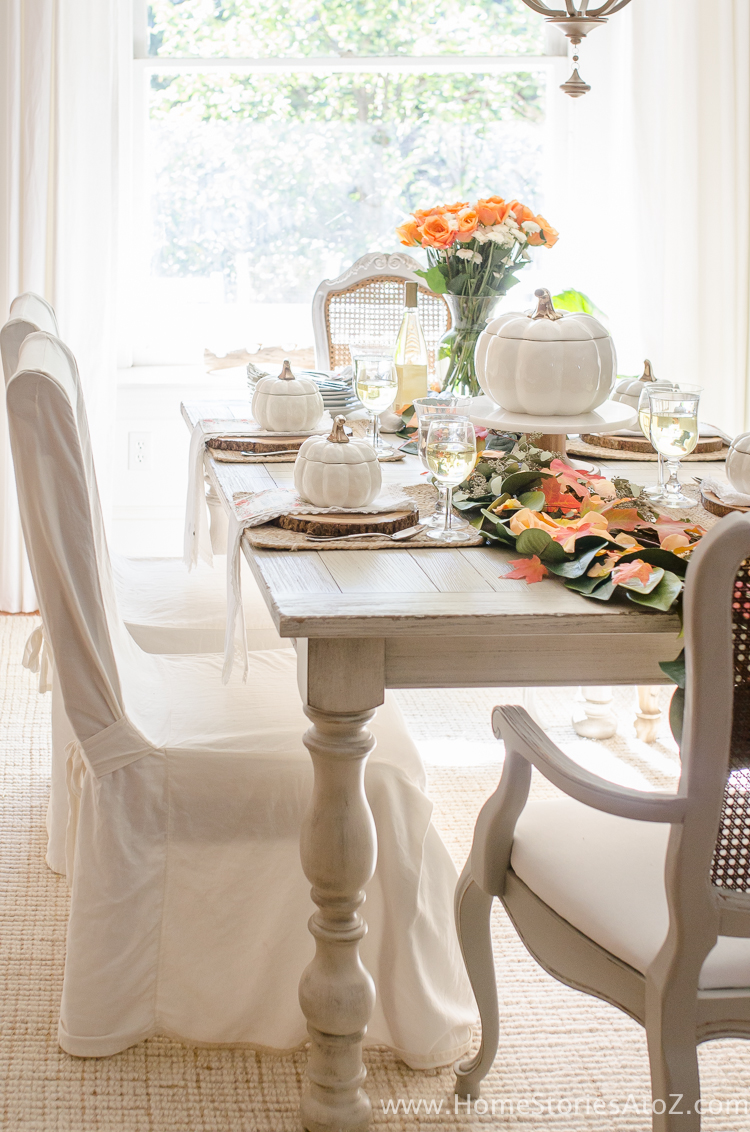 thanksgiving-table-setting-ideas-16