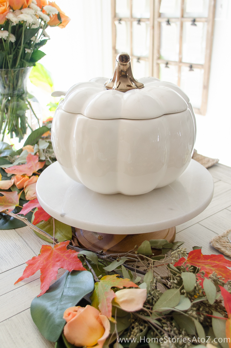 thanksgiving-table-setting-ideas-19