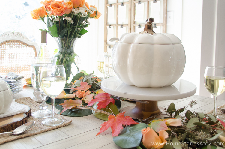 thanksgiving-table-setting-ideas-20