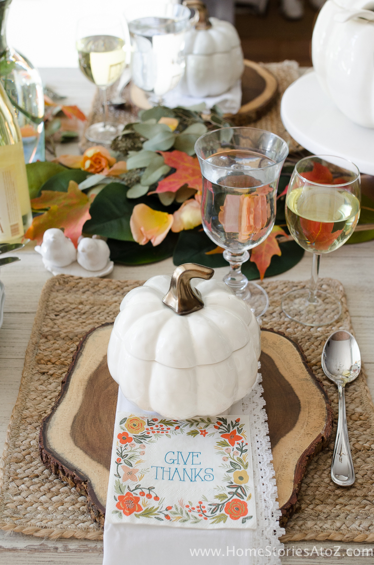 thanksgiving-table-setting-ideas-21