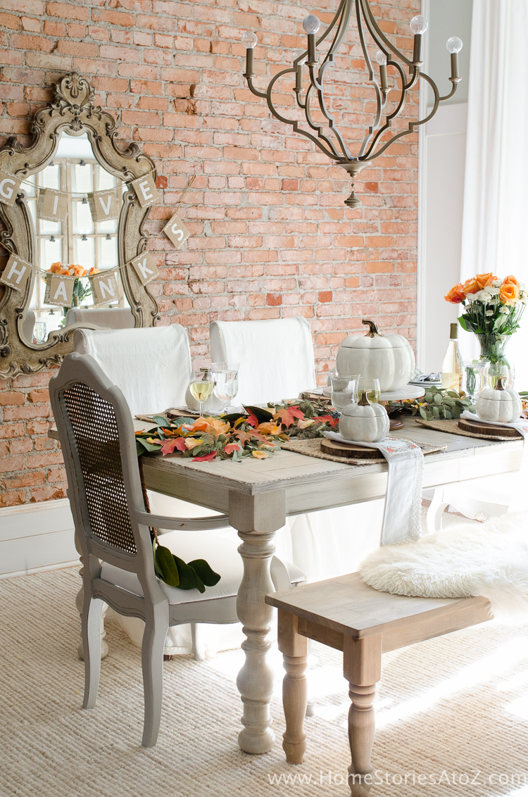 thanksgiving-table-setting-ideas-22