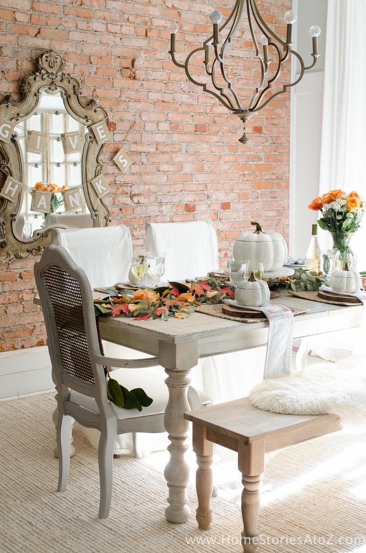 thanksgiving-table-setting-ideas-22