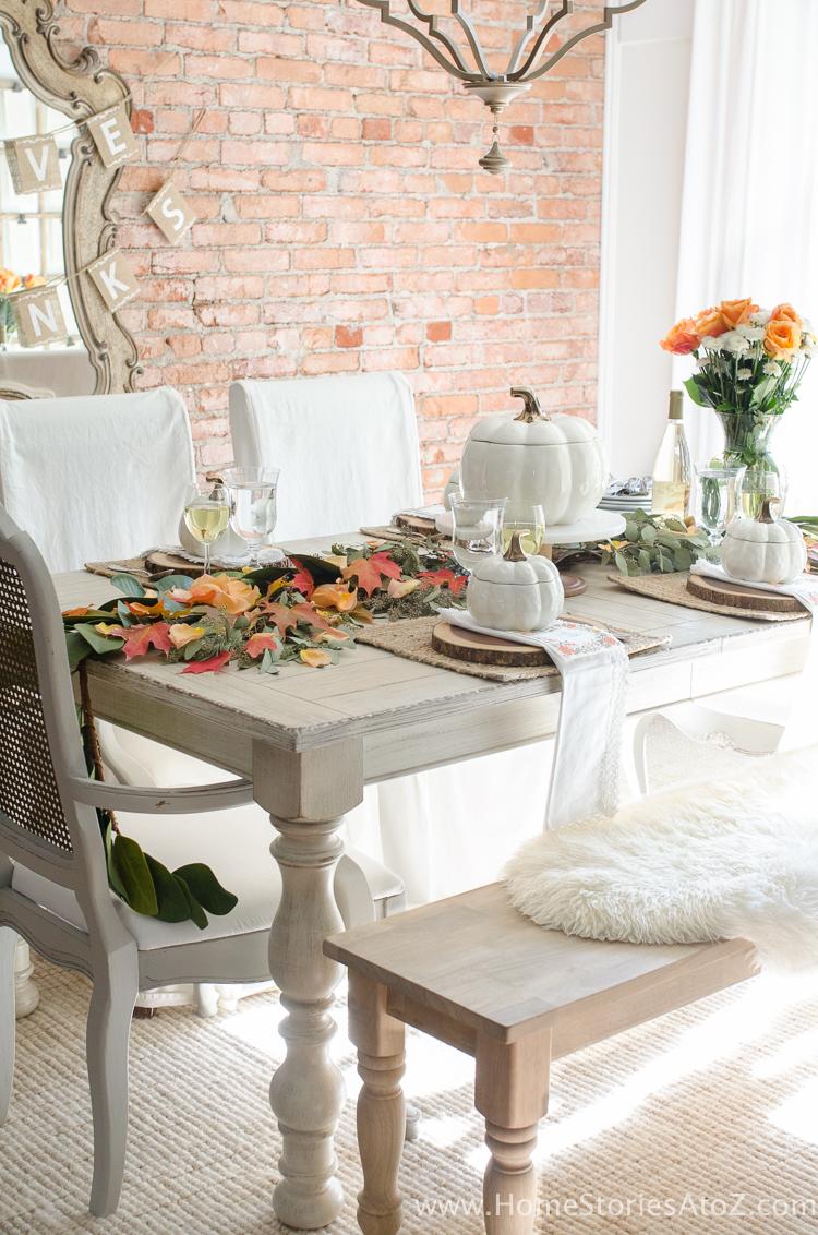 thanksgiving-table-setting-ideas-23