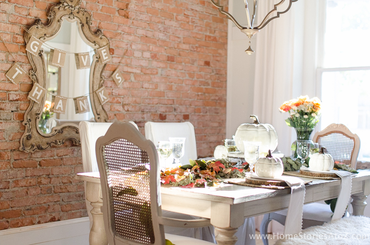 thanksgiving-table-setting-ideas-24