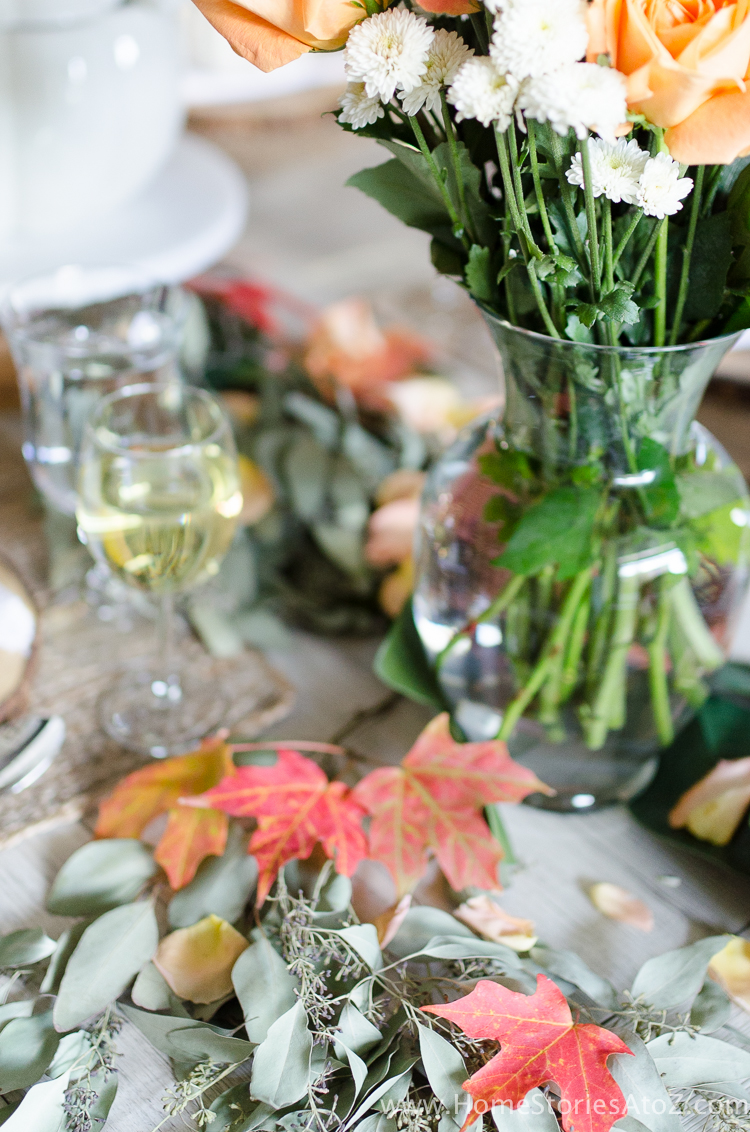 thanksgiving-table-setting-ideas-25