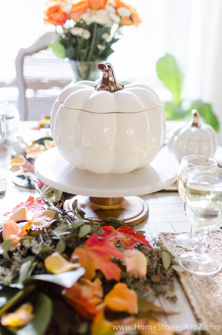 thanksgiving-table-setting-ideas-26