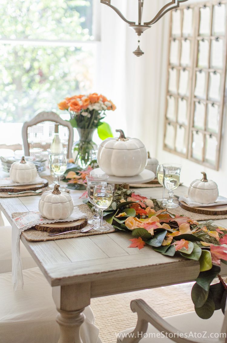 thanksgiving-table-setting-ideas-3